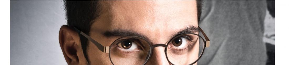 Eblock Eyewear
